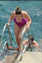 Celebrity Photo: Kelly Brook 2000x2999   558 kb Viewed 113 times @BestEyeCandy.com Added 329 days ago
