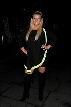 Celebrity Photo: Kerry Katona 1900x2855   475 kb Viewed 81 times @BestEyeCandy.com Added 322 days ago