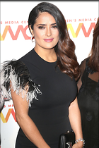 Celebrity Photo: Salma Hayek 1200x1800   248 kb Viewed 35 times @BestEyeCandy.com Added 25 days ago
