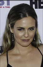 Celebrity Photo: Alicia Silverstone 2802x4365   761 kb Viewed 122 times @BestEyeCandy.com Added 607 days ago