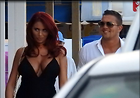 Celebrity Photo: Amy Childs 1200x841   102 kb Viewed 42 times @BestEyeCandy.com Added 201 days ago