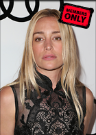 Celebrity Photo: Piper Perabo 2559x3600   1.3 mb Viewed 0 times @BestEyeCandy.com Added 18 days ago