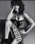 Celebrity Photo: Helena Christensen 1200x1499   263 kb Viewed 75 times @BestEyeCandy.com Added 213 days ago