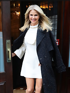 Celebrity Photo: Christie Brinkley 2254x3000   518 kb Viewed 24 times @BestEyeCandy.com Added 30 days ago