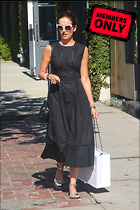 Celebrity Photo: Camilla Belle 2400x3600   2.4 mb Viewed 0 times @BestEyeCandy.com Added 3 days ago