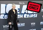 Celebrity Photo: Jessie J 4580x3212   1.3 mb Viewed 1 time @BestEyeCandy.com Added 392 days ago
