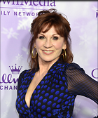 Celebrity Photo: Marilu Henner 2866x3443   1,058 kb Viewed 154 times @BestEyeCandy.com Added 323 days ago