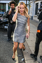 Celebrity Photo: Amanda Holden 1200x1799   488 kb Viewed 65 times @BestEyeCandy.com Added 118 days ago