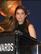 Celebrity Photo: Anna Kendrick 2400x3150   543 kb Viewed 17 times @BestEyeCandy.com Added 124 days ago