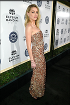 Celebrity Photo: Amber Heard 1200x1802   313 kb Viewed 22 times @BestEyeCandy.com Added 49 days ago