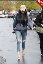 Celebrity Photo: Kylie Jenner 1200x1800   221 kb Viewed 18 times @BestEyeCandy.com Added 5 days ago
