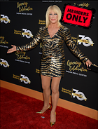 Celebrity Photo: Suzanne Somers 3150x4141   2.3 mb Viewed 2 times @BestEyeCandy.com Added 81 days ago