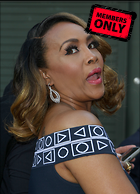 Celebrity Photo: Vivica A Fox 3300x4566   1.5 mb Viewed 1 time @BestEyeCandy.com Added 543 days ago