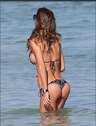 Celebrity Photo: Claudia Galanti 1200x1574   206 kb Viewed 112 times @BestEyeCandy.com Added 334 days ago