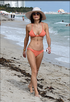 Celebrity Photo: Bethenny Frankel 2068x3000   942 kb Viewed 66 times @BestEyeCandy.com Added 519 days ago