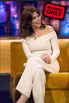 Celebrity Photo: Anna Friel 3840x5758   1.9 mb Viewed 1 time @BestEyeCandy.com Added 577 days ago
