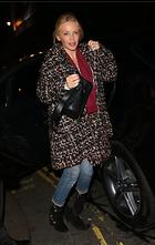 Celebrity Photo: Kylie Minogue 1200x1898   331 kb Viewed 35 times @BestEyeCandy.com Added 43 days ago