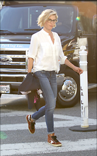 Celebrity Photo: Julie Bowen 1200x1934   290 kb Viewed 21 times @BestEyeCandy.com Added 52 days ago