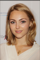 Celebrity Photo: Annasophia Robb 1200x1800   127 kb Viewed 92 times @BestEyeCandy.com Added 279 days ago