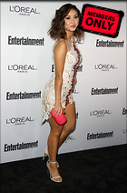 Celebrity Photo: Brenda Song 3348x5070   1.4 mb Viewed 2 times @BestEyeCandy.com Added 105 days ago