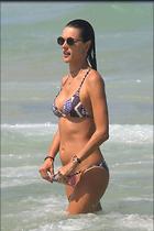 Celebrity Photo: Alessandra Ambrosio 1200x1799   219 kb Viewed 37 times @BestEyeCandy.com Added 19 days ago