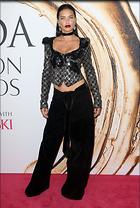 Celebrity Photo: Adriana Lima 1200x1787   330 kb Viewed 14 times @BestEyeCandy.com Added 15 days ago