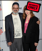 Celebrity Photo: Amber Tamblyn 3150x3848   1.6 mb Viewed 1 time @BestEyeCandy.com Added 377 days ago