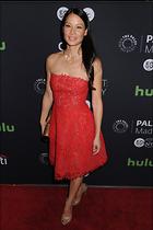 Celebrity Photo: Lucy Liu 1200x1800   255 kb Viewed 21 times @BestEyeCandy.com Added 14 days ago