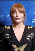 Celebrity Photo: Bryce Dallas Howard 2074x3000   388 kb Viewed 13 times @BestEyeCandy.com Added 26 days ago