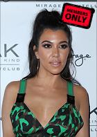 Celebrity Photo: Kourtney Kardashian 3000x4234   1.6 mb Viewed 0 times @BestEyeCandy.com Added 6 days ago