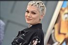 Celebrity Photo: Jessie J 1200x798   91 kb Viewed 44 times @BestEyeCandy.com Added 483 days ago