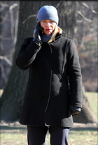 Celebrity Photo: Claire Danes 2160x3212   1.2 mb Viewed 55 times @BestEyeCandy.com Added 712 days ago