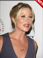 Celebrity Photo: Christina Applegate 1200x1619   201 kb Viewed 8 times @BestEyeCandy.com Added 3 days ago