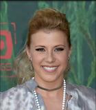 Celebrity Photo: Jodie Sweetin 1200x1370   162 kb Viewed 12 times @BestEyeCandy.com Added 29 days ago