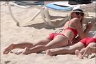 Celebrity Photo: Maria Sharapova 638x425   59 kb Viewed 111 times @BestEyeCandy.com Added 16 days ago