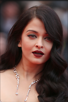 Celebrity Photo: Aishwarya Rai 2072x3111   846 kb Viewed 152 times @BestEyeCandy.com Added 800 days ago