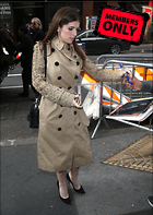Celebrity Photo: Anna Kendrick 2639x3720   2.8 mb Viewed 2 times @BestEyeCandy.com Added 294 days ago