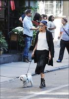 Celebrity Photo: Olivia Palermo 1200x1717   244 kb Viewed 79 times @BestEyeCandy.com Added 489 days ago