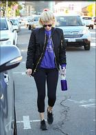 Celebrity Photo: Kate Mara 2214x3100   1,056 kb Viewed 45 times @BestEyeCandy.com Added 64 days ago