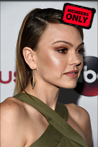 Celebrity Photo: Aimee Teegarden 3280x4928   2.9 mb Viewed 5 times @BestEyeCandy.com Added 204 days ago