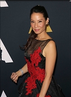 Celebrity Photo: Lucy Liu 1470x2016   209 kb Viewed 160 times @BestEyeCandy.com Added 446 days ago