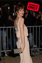 Celebrity Photo: Paz Vega 3280x4936   1.8 mb Viewed 2 times @BestEyeCandy.com Added 372 days ago