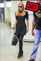 Celebrity Photo: Paris Hilton 2058x3087   1.9 mb Viewed 1 time @BestEyeCandy.com Added 26 hours ago
