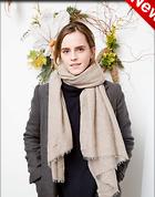 Celebrity Photo: Emma Watson 1200x1529   221 kb Viewed 41 times @BestEyeCandy.com Added 4 days ago