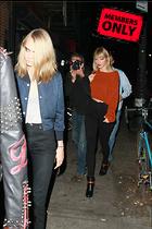 Celebrity Photo: Taylor Swift 2400x3600   3.1 mb Viewed 3 times @BestEyeCandy.com Added 209 days ago