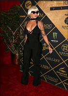 Celebrity Photo: Amber Rose 1200x1685   301 kb Viewed 51 times @BestEyeCandy.com Added 222 days ago