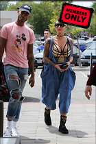 Celebrity Photo: Amber Rose 2133x3200   2.3 mb Viewed 13 times @BestEyeCandy.com Added 432 days ago