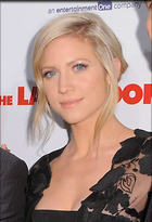 Celebrity Photo: Brittany Snow 1200x1758   187 kb Viewed 125 times @BestEyeCandy.com Added 676 days ago