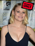 Celebrity Photo: Emilie de Ravin 3150x4183   1.5 mb Viewed 3 times @BestEyeCandy.com Added 274 days ago