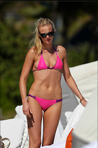 Celebrity Photo: Anne Vyalitsyna 2000x3000   985 kb Viewed 69 times @BestEyeCandy.com Added 170 days ago